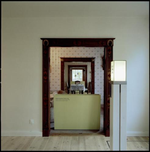 Danfoss - Das Familienzimmer