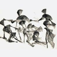 Masse und Bewegung 11