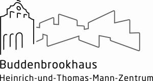 Buddenbrookhaus_RZ