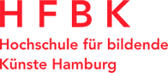 HFBK-logo
