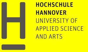 Hochschule_472