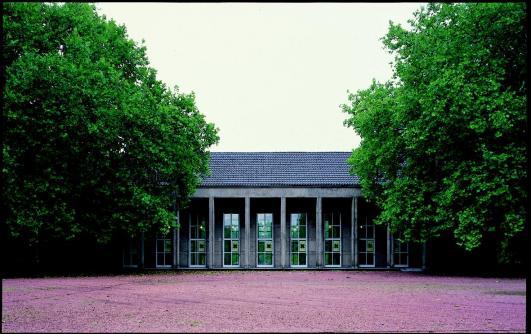 K1600_ballhaus