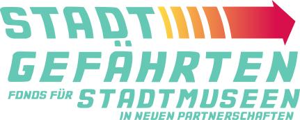 ksb_Logo_web