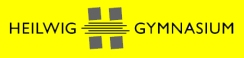 logo_hwg2