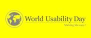 logo_wud_2012