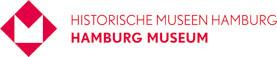 title_hamburgmuseum-98443923d29a45384a35adb8459182fd.jpg
