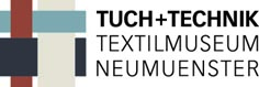 neumunster_logo
